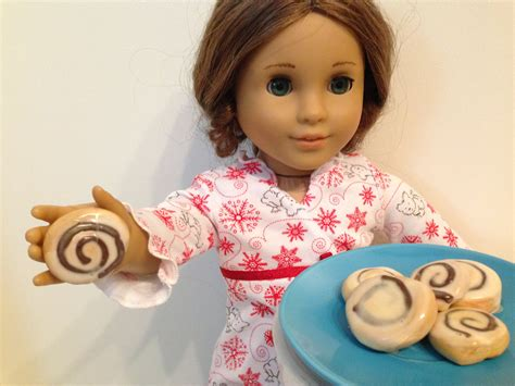 how to make american doll food out of paper 28 images