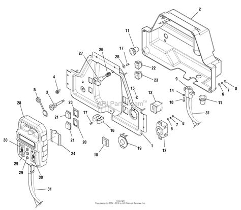 20 240v outlet wiring diagram 20 just another wiring