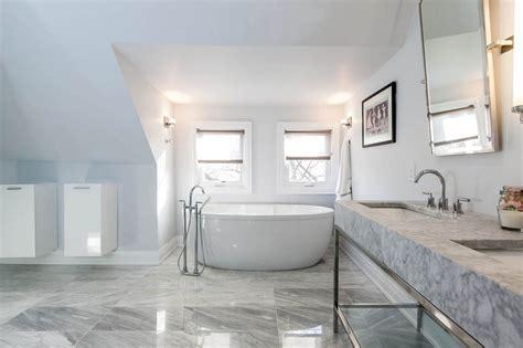 2014 Bathroom Ideas beautiful bathroom interior design worth seeing