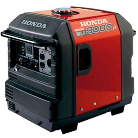 how much is a honda 3000 generator 2017 2018 best cars