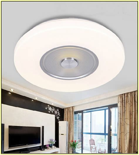 Kitchen Light Fixtures Ceiling - ikea ceiling track lights home design ideas