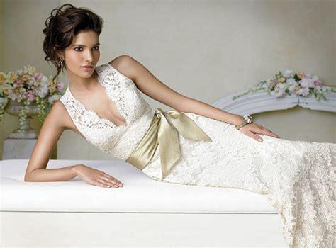 find a cheap wedding dress weddingelation