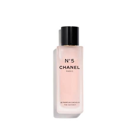 Parfum 5 In 1 n 176 5 le parfum cheveux parfums chanel