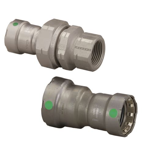 Hub Plumbing by How To Economically Design Residential Sprinkler