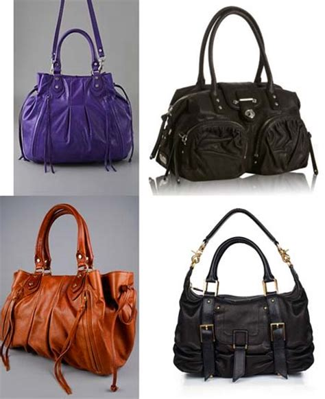 Botkier Gladiator Tote by Handbags Fashion Botkier Handbags In