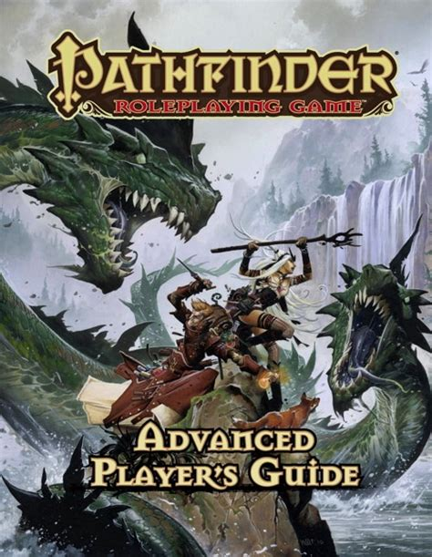 book of the righteous 5e books paizo pathfinder roleplaying advanced player s