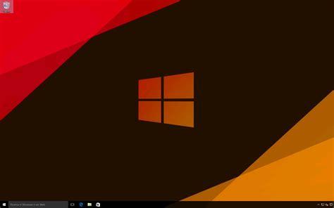scaricare sfondi per windows 10 windows 10 sfondi 82 immagini