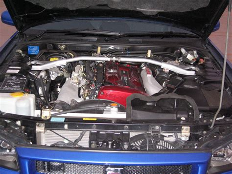 nissan skyline r34 engine rb26dett japan cars something jp sale is eassier