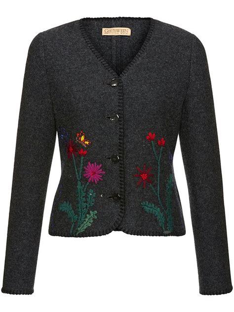 Jaket Zipper 2 This Is Bhayangkara Fc Fc giesswein walkjacke im landhaus look pullover strickjacken knitwear hoods