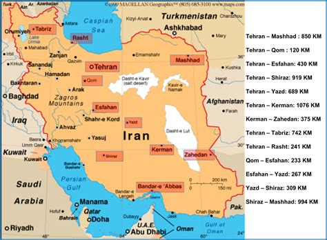 map or iran map of islamic republic of iran israa mi raj net