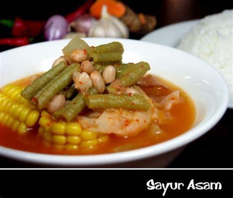 makanan khas indonesia nur safira firdaus
