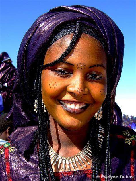 kanuri hairstyles quot miss touaregue quot 2 niger people portrait photos