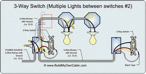 wiring light switches wiring get free image about