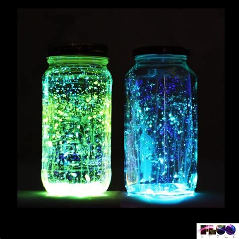 glow in the paint for sale phosphorescent luminescent glow in the liquid paint