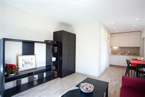 the cottage new renovated one bedroom apartment newly renovated 1 bedroom apartment in the center of
