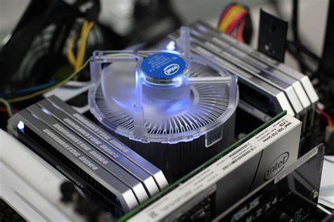 gig of ram creamos una pc con 128gb de memoria ddr4 ram