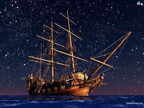 free download ships hd wallpaper 33