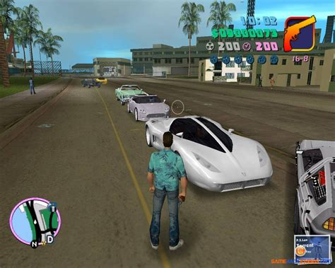 full version games free download for pc gta vice city gta vice city free download full version pc game