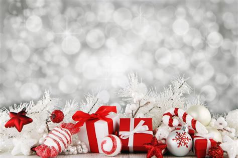 2015 christmas backgrounds wallpapers pics pictures images