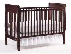 Graco Crib Screws by Graco 174 Branded Drop Side Cribs Made By Lajobi Recalled Due