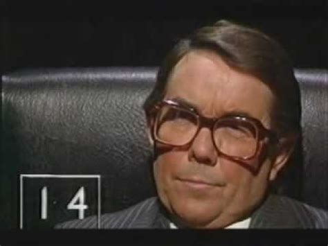 2 Ronnies Sketches remembering ronnie corbett with one of his finest sketches