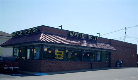 waffle house jackson tn waffle house jackson ms 28 images waffle house in