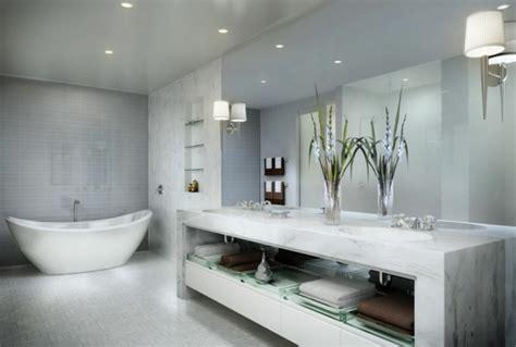 badezimmer einrichten badezimmer planen gestalten sie ihr traumbad