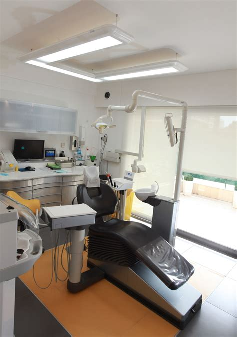 Cabinet Dentaire Cannes by Le Cabinet Dentaire Cannes 06400 Dentiste Dr Jean