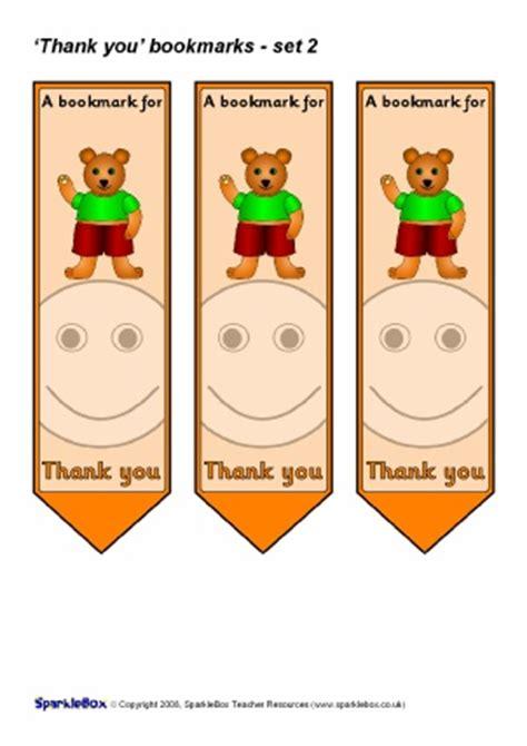 printable bookmarks sparklebox printable award bookmarks for primary ks1 ks2 sparklebox