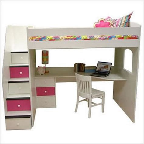 Low Height Bunk Bed 25 Best Ideas About Low Height Bunk Beds On Low Bunk Beds Toddler Loft Beds And