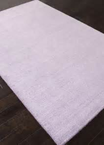 Pastel Area Rugs Rugstudio Presents And Banks Handloom Abr1158 Pastel Lilac Woven Area Rug
