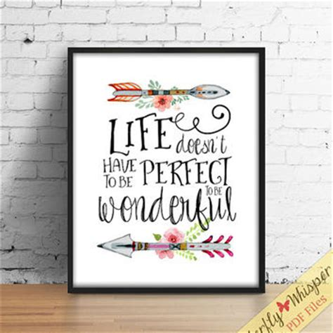 inspirational quotes decor for the home inspirational quotes decor for the home 28 images