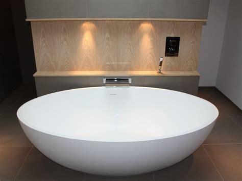 vasca da bagno rotonda five outstanding bathtubs that will transform your bathroom