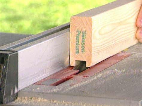 build sliding closet doors hgtv