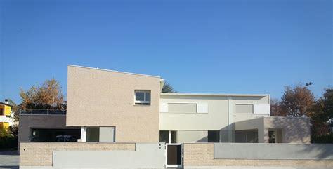 mattoni rivestimento pareti interne pareti interne con mattoni a vista design casa creativa