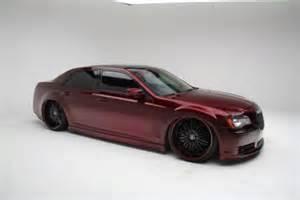 Unique Chrysler Chrysler Custom Challenge Finalists Revealed Forward Look