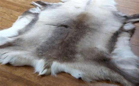 Faux Animal Fur Rugs by White Faux Fur Fur World