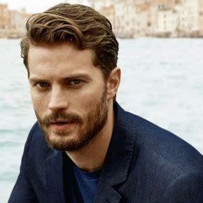 most popular irish men s haircut 218 ltimas tendencias en belleza para el hombre stylelovely com