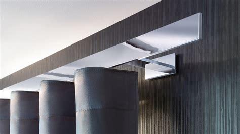 gordijnrails design interstil eindhoven wave gordijnrail woninginrichting