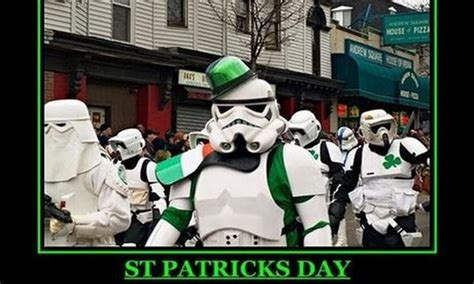 St Patricks Day Memes - 10 funny st patrick s day memes to make you laugh on this