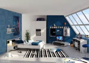 room paint color ideas bedroom attractive and cheerful wall color paint ideas