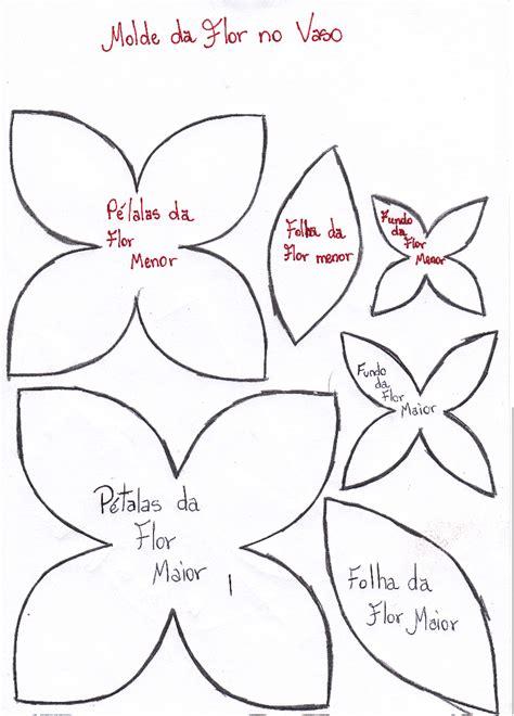 modelos de papel para recortar gratis las 100 mejores patrones de flores de papel para imprimir buscar con