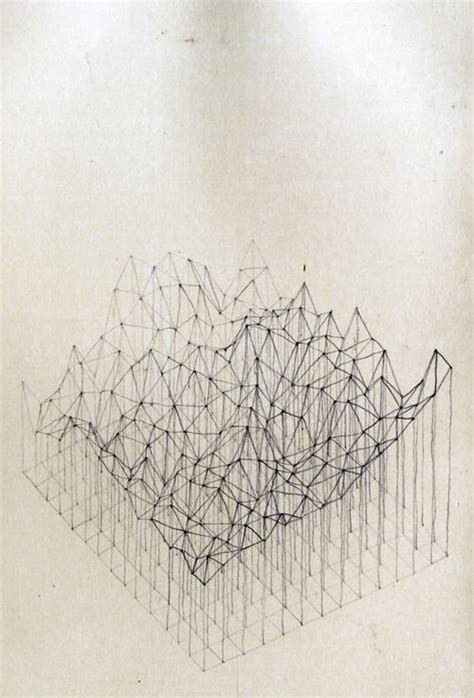 pattern in video karera 21 best drawing geometric shapes images on pinterest