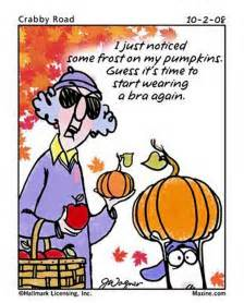 Maxine Thanksgiving Chuck S Fun Page 2 Maxine Cartoons