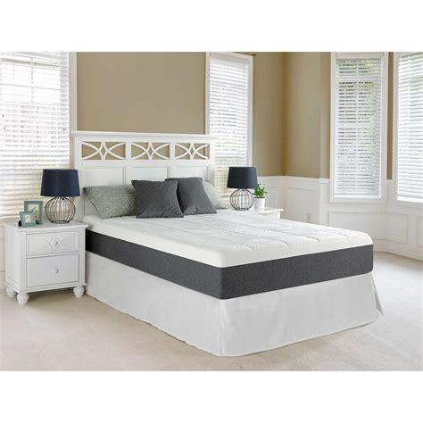 costco beds for sale mattress amusing costco mattress queen costco mattress
