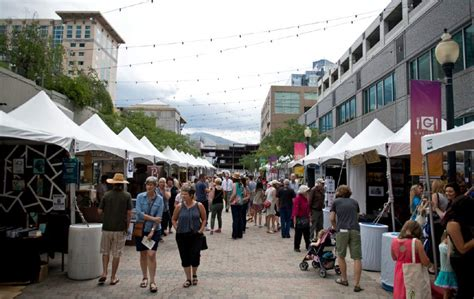 Handmade Market Fayetteville Ar - your 35 must visit craft fairs for creatives citi io