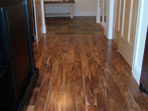prefinished hardwood flooring prices home design