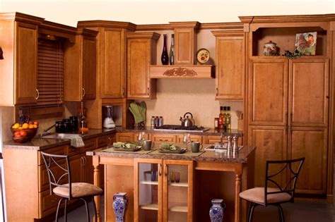Cnc Kitchen Cabinets | cnc cabinets