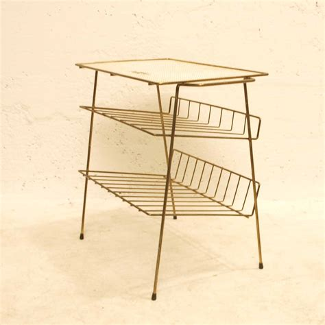 Etagere Messing by Messing Etag 232 Re M 246 Bel Z 252 Rich Vintagem 246 Bel