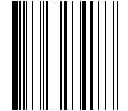membuat barcode photoshop bhoellank resident cara membuat barcode di photoshop